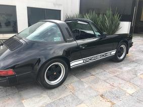 Porsche Porsche Boxter
