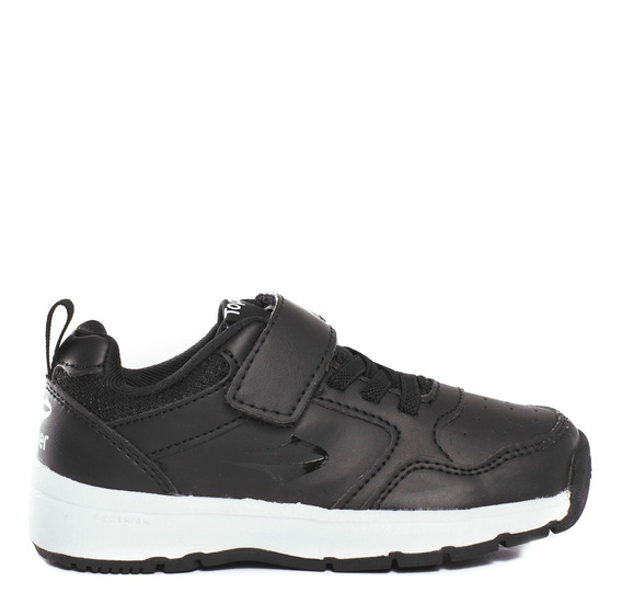 Zapatillas Topper Leon Ii Kids-59044- Open Sports