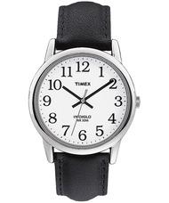 bf181cac0e2 Relogio Importado Timex Expedition T49898 - Relógio Masculino no ...