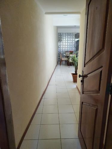 Imagem 1 de 21 de Vendo Apartamento Mobiliado 3/4 No Bairro Jardim Vitória - Itabuna/ba - 4055