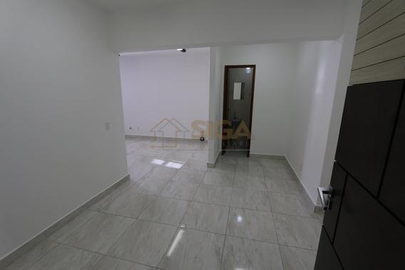 Conjunto / Sala Em Olaria - Nova Friburgo - 83