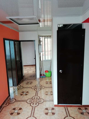 Imagen 1 de 14 de Apartamento Penthouse Remodelado Totalmente Ubicadisimo