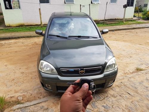 Imagem 1 de 8 de Chevrolet Corsa 2011 1.4 Maxx Econoflex 5p
