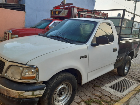 Ford Pick-up F150