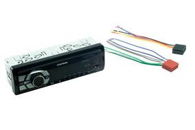 98550659 - Radio Com Usb S/ Bt S/ Cd (cdsp2210ub )