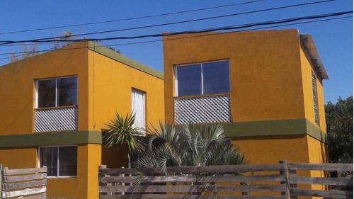 Casa - La Juanita