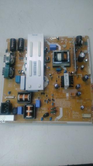 Placa Da Fonte Samsung Pl60f5000 Bn41-00601a