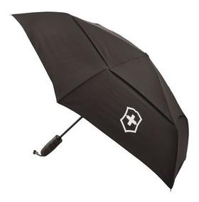 Paraguas Victorinox Automatic Umbrella
