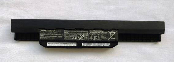 Bateria Notebook Asus K43t - Viciada - A6