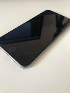 iPhone 6 Usado, Super Conservado! Oportunidade!