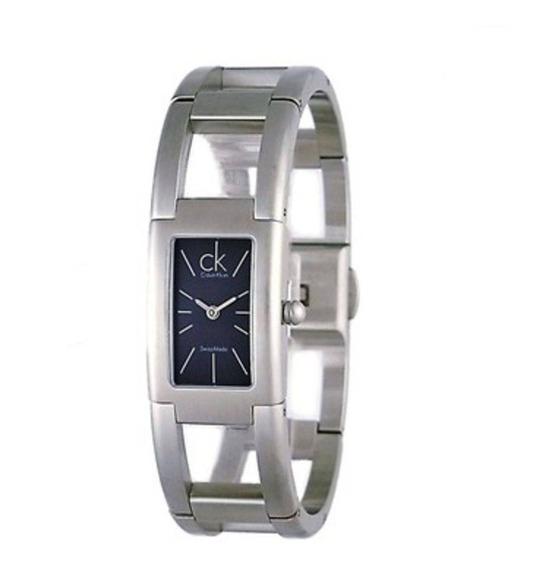 Relógio Calvin Klein - K5913107 - Dress