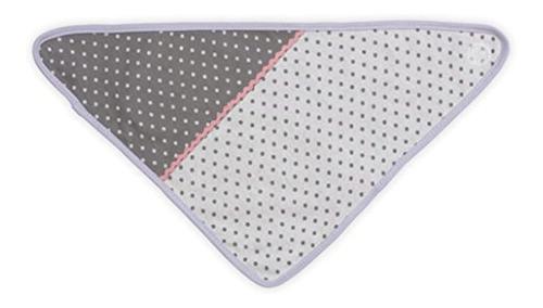 Gresorth 9.2 X 4 Pulgadas Artificial Gris Carpa Simulacion