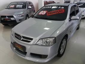 Astra Hatch 5p Gsi 2.0