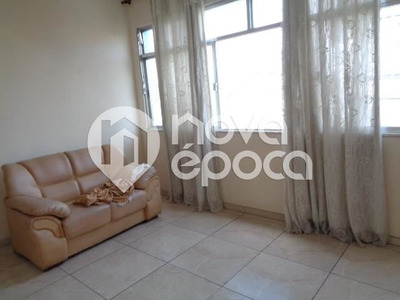 Apartamento - Ref: Sp2ap33382