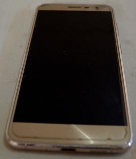 Zenfone 3 E Zenfone Laser 2