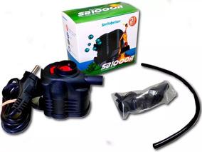 Sarlo Better Bomba Submersa Sb1000a 400 A 1000l/h