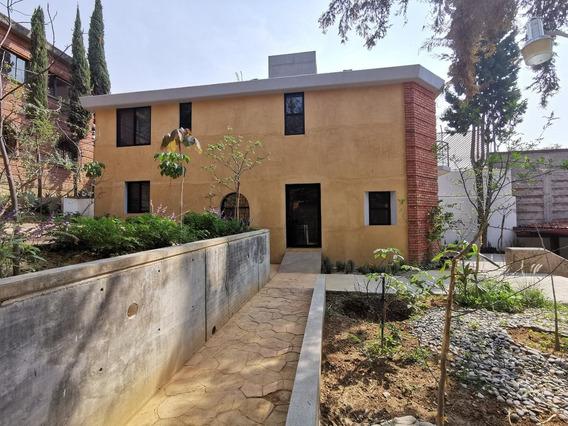 Vendo 2 Casas En Condominio, San Felipe A 500 M Del Colosio