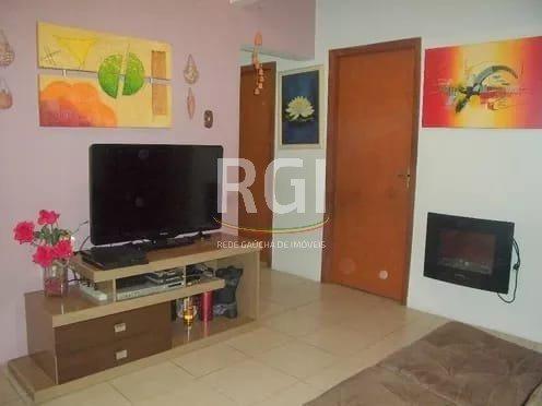 Imagem 1 de 14 de Apartamento - Rio Branco - Ref: 416239 - V-pj4612