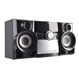 Equipo De Sonido Micro Kalley K-em200xbt