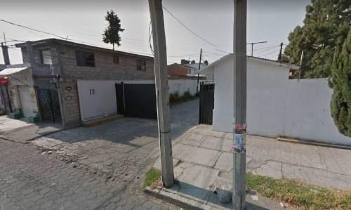 Gran Oportunidad Casa De Remate Bancario Contado No Credito