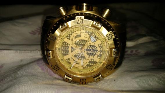 Relógio Invicta 500,00