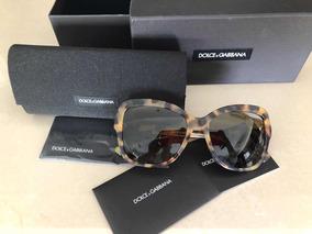 a6a8d8acf 73 120 %c3%b3culos Dolce Gabbana Modelo Dg 2019 185 - Óculos no ...