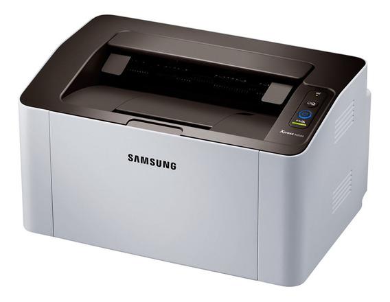 Reset (desbloqueio) Samsung M2020 E2020w -frete Grátis
