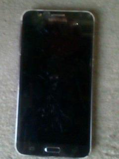 Samsung Galaxy J7 $3500