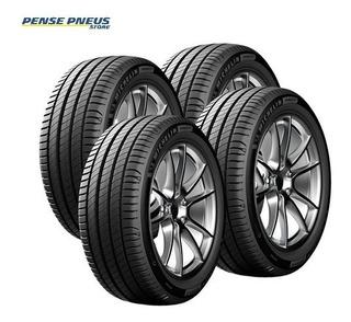 Kit 4 Pneus Michelin Aro 17 225/50 R17 98v Primacy 4