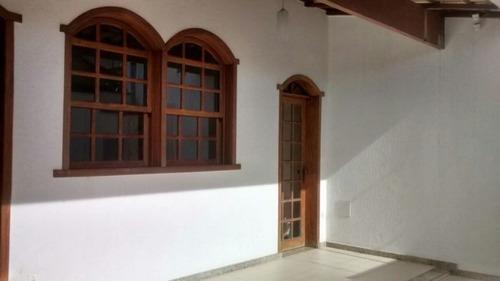 Casa Com 4 Quartos Para Comprar No Palmeiras Em Belo Horizonte/mg - 1503