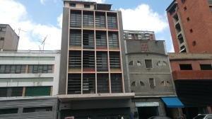 Venta De Edificio Comercial San Juan Eq700 19-15146