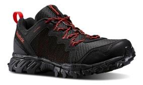Zapatos Reebok Trailgrip Rs 4.0 Running 100% Originales