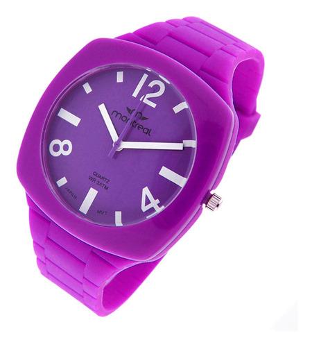 Reloj Montreal Dama Ml072 Tienda Oficial Envio Gratis