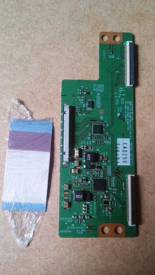T-com 42lb6200