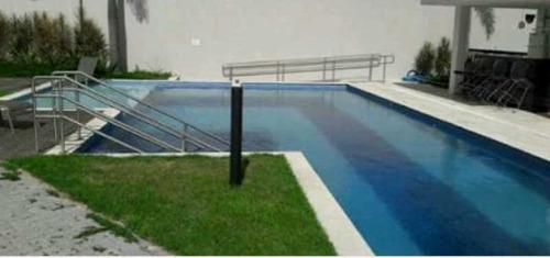Imagem 1 de 15 de Apartamento-à Venda-jacarepaguá-rio De Janeiro - Svap10032