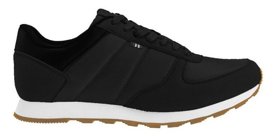Topper Zapatillas - T350 Nrgar