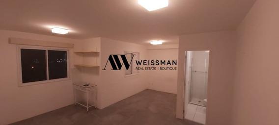 Apartamento - Vila Prudente - Ref: 3596 - V-3596