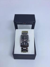 Relógio Masculino Tommy Hilfiger Th.24.1.95.1594