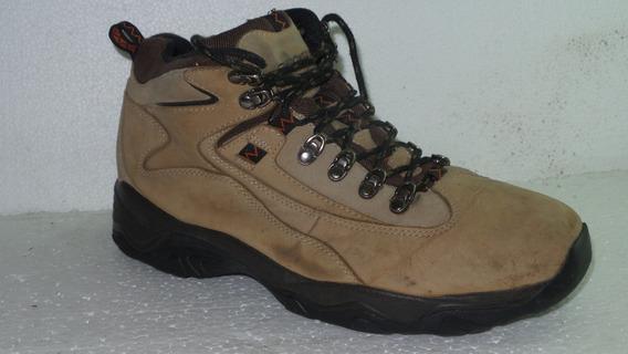 Borcegos Cherokee Brand Us12 - Arg 45,5 Usadas All Shoes