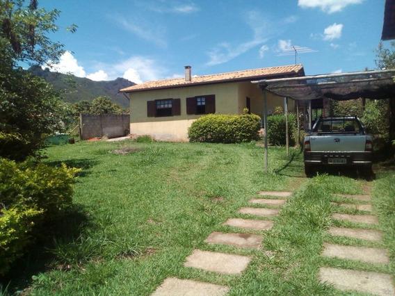 Sitio Em Igarapé À Venda - Ibl210