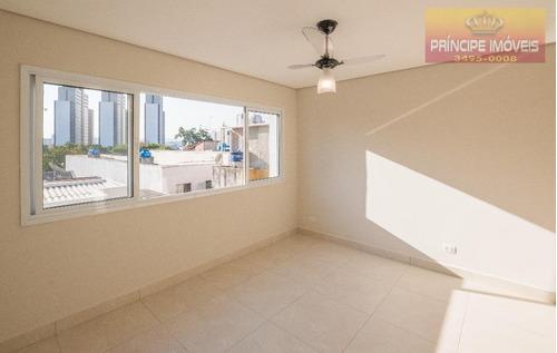 Imagem 1 de 30 de Studio Com 1 Dormitório Para Alugar, 19 M² Por R$ 1.100,00/mês - Campos Elíseos - São Paulo/sp - St0025