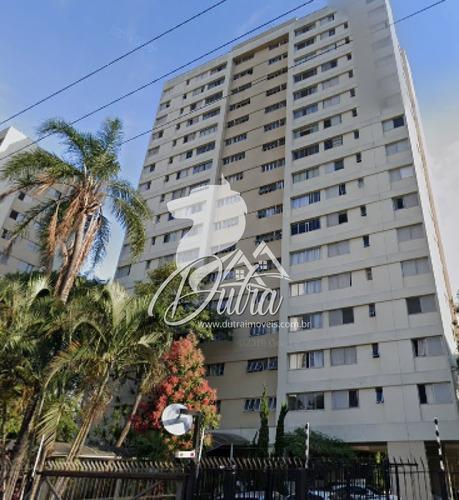 Condomínio Alvorada  114 M² 3 Dormitórios 1 Suíte 1 Vaga - 1a15-fe31