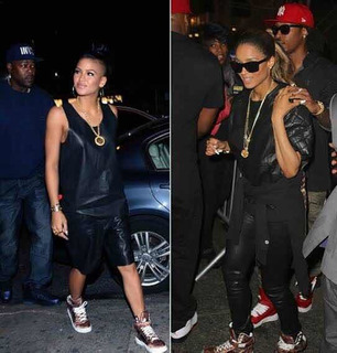 Tenis Givenchy Peisley Cachemir Hightop No Gucci Lv Buscemi