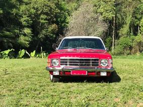 Chevrolet/opala 6cc