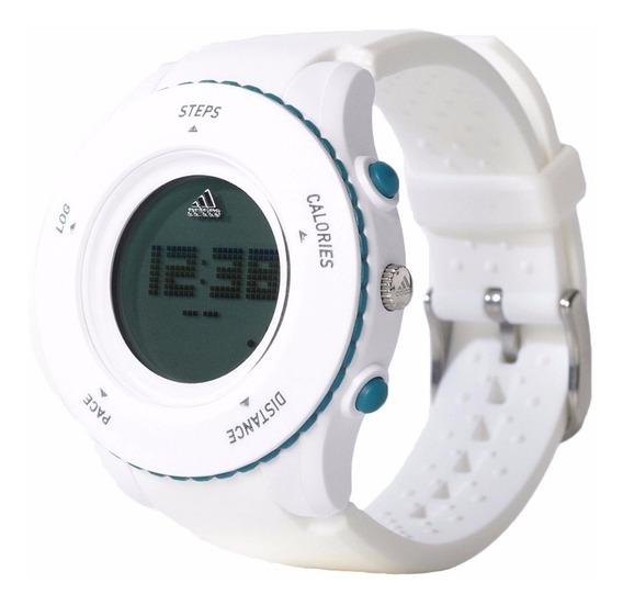 Reloj adidas Performance Adp 3221