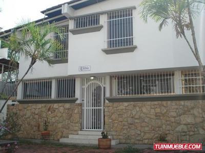 Casas En Venta Cjj Tp Mls #17-5768---04166053270