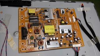 Placa Fuente Philips 42pfl3008