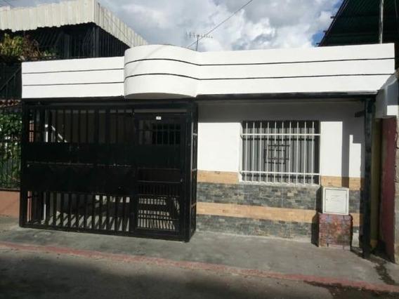 Casa En La Isabelica 20-5217 Raga