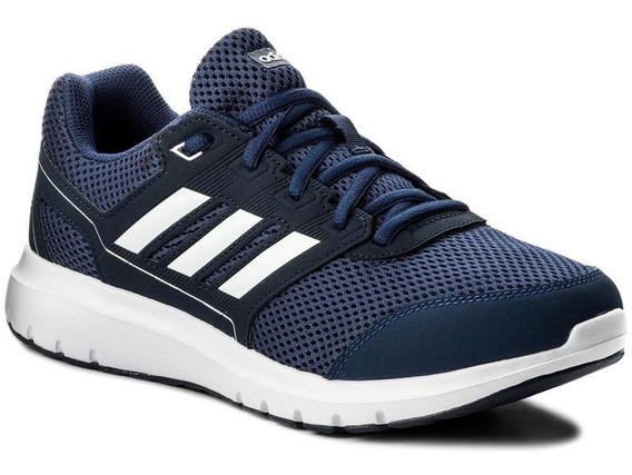 Tênis Masculino adidas Duramo Lite 2.0 Original Cg4048 Azul