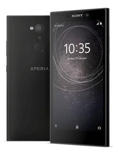 Sony Xperia L2 H3311 3gb 32gb